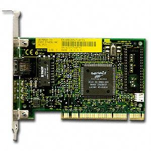 LAN 3COM 3C905-TX