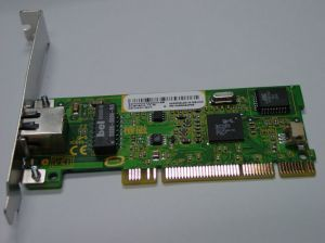 LAN 3COM 3C905CX-TXM