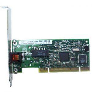 LAN INTEL PRO/100 S PILA8460C3(82550)