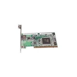 LAN INTEL/PRO100+ PILA6461(82558B)