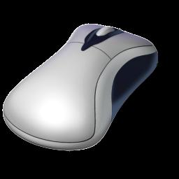 MOUSE SCROLL /RS232