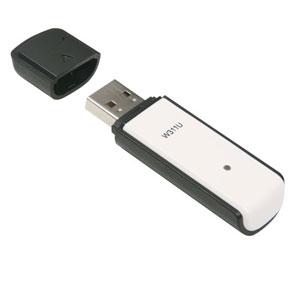 NET / USB WIFI TENDA 11/54Mbps