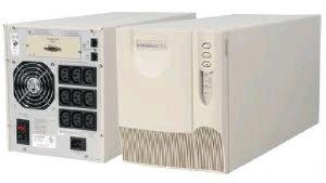 UPS EATON POWERWARE 5125 1000VA