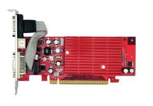 VIDEO PCI-E 128MB NVIDIA 7200GS