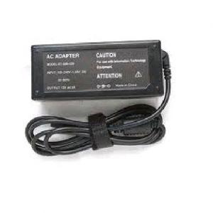 АДАПТЕР 220V/19VDC/3.42A PSU