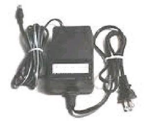 АДАПТЕР 220V/30VAC/0.6A (HP DJ)