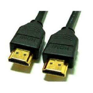 КАБЕЛ HDMI M/M 5m/11.99.5557
