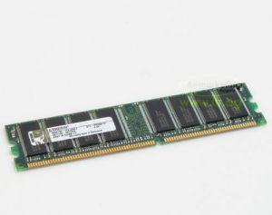 ПАМЕТ DDR 1024MB-266