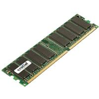 ПАМЕТ DDR 1024MB-333