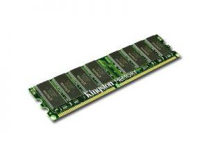 ПАМЕТ DDR 1024MB-400