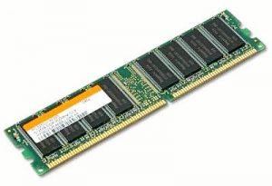 ПАМЕТ DDR 512MB/333MHz/PC2700