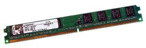 ПАМЕТ DDR2 2GB/800MHz/PC2-6400