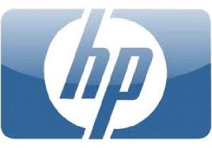 HP - ОБОРУДВАНЕ
