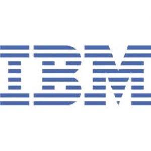 IBM - ОБОРУДВАНЕ