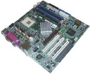 MB HP COMPAQ D530s s.478 i865 DDR 323091-001