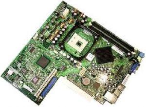 MB HP COMPAQ D530 USDT s.478 i865 DDR 323935-001