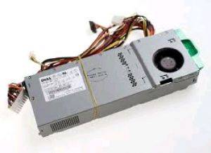 PSU DELL GX280  HP-U2106F3 210W P/N: 0U5425