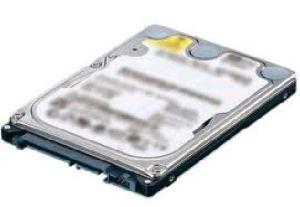 HDD 2.5``-250GB SATA