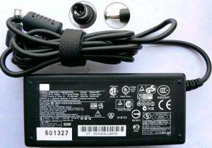 АДАПТЕР HP 90W 19V/4.7A/7.4mm*5.0mm