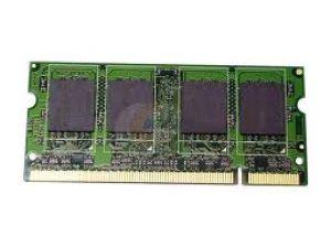 ПАМЕТ SO-DIMM DDR 512MB-PC3200