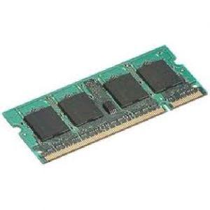 ПАМЕТ SO-DIMM DDR2 1024MB-5300