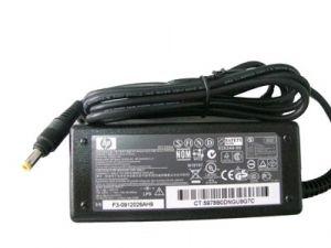 АДАПТЕР HP 90W 19V/4.7A/4.7mm*1.7mm
