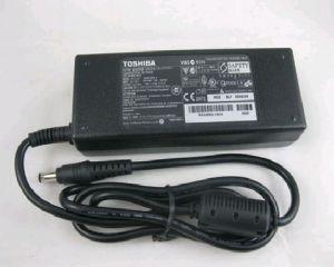 АДАПТЕР TOSHIBA 75W 19V/3.95A/5.5mm*2.5mm