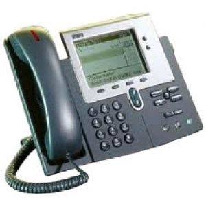 VOIP / IP PHONE CISCO CP-7940G
