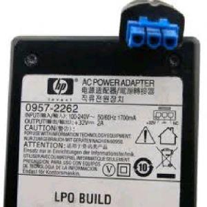 АДАПТЕР 220VAC/32VDC/2.0A HP 0957-2262