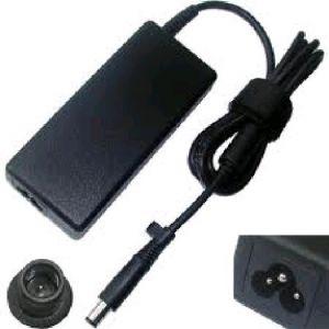 АДАПТЕР HP 65W 18.5V/3.5A/7.4mm*5.0mm PA-1650-02