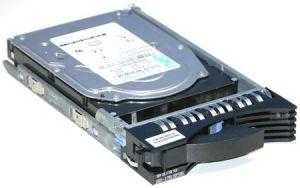 HDD 36GB SCSI U320 10k