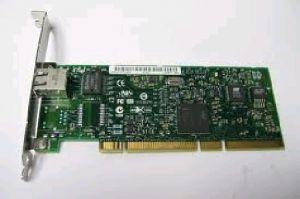 LAN-PCI-X / INTEL PRO/1000MT RC82545GM