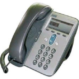 VOIP / IP PHONE CISCO CP-7911G