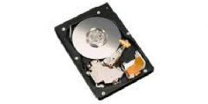 HDD 2.5`` 73GB SAS 15k