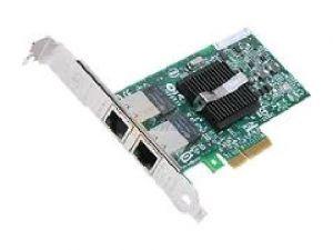 LAN-PCIe-4x / INTEL PRO/1000PT DUAL D28207-003