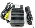 АДАПТЕР 220VAC/+5V/5.0A/+12V/1.5A/-12V/0.5A